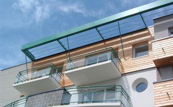 Programme immobilier villa montfort - Image 2