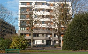 Programme immobilier central park - Image 2