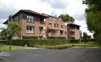 Programme immobilier loos - Image 2