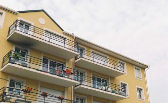 Programme immobilier clos victoire - Image 2