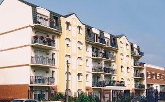 Programme immobilier villa d'auteuil ii - Image 2