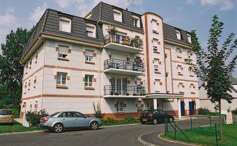 Programme immobilier villa d'auteuil i - Image 2