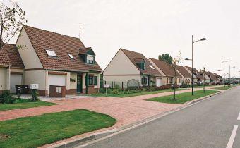 Programme immobilier le parc de la glissoire - Image 2