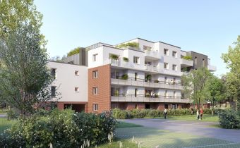 Programme immobilier  - Image 2