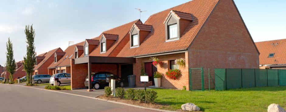 Residence Principale - Image 2