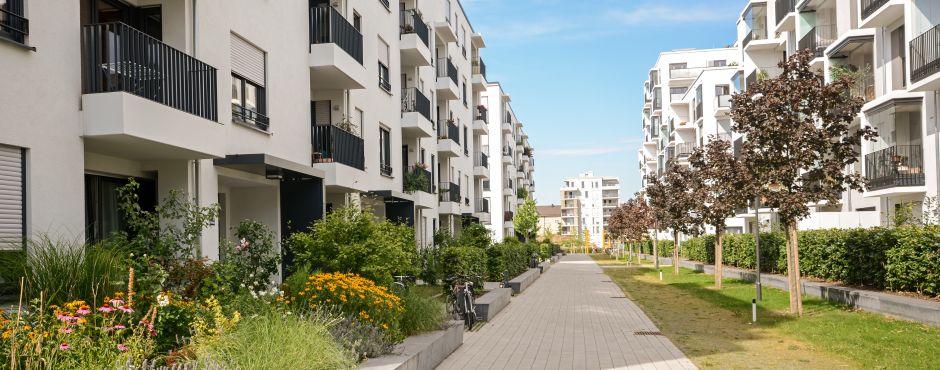 Les avantages de linvestissement immobilier locatif  - Image 2